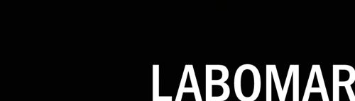 Labomar logo