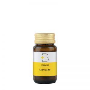 Lactilabo