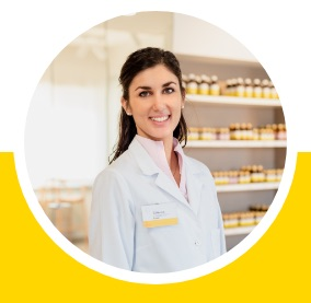 Farmacia Bertin - Elisabetta