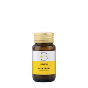 Aloe Grani - Integratore Alimentare